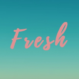 Season Fresh