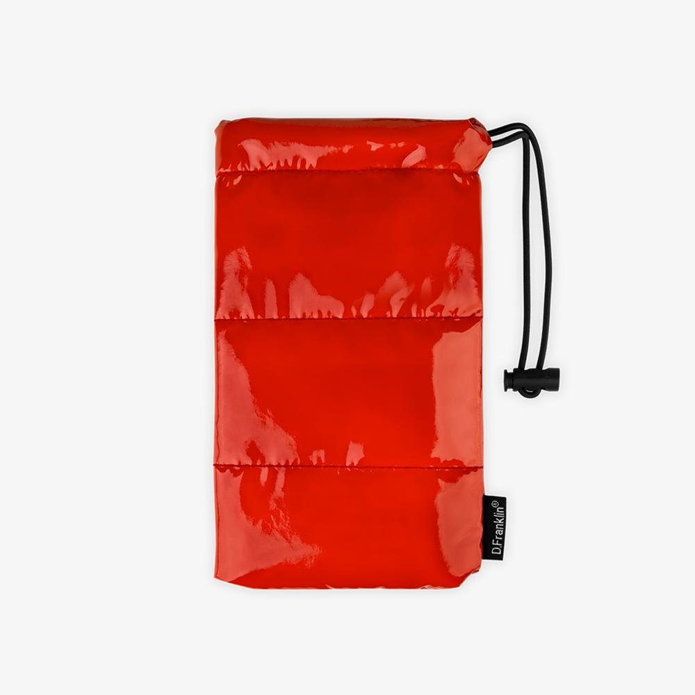 Θήκη Προστασίας Γυαλιών DFKCAS0001_0003