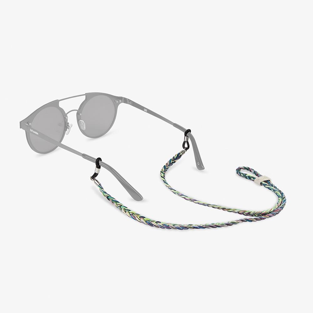 Αλυσίδα-Κορδόνι Γυαλιών DFKCOR0101