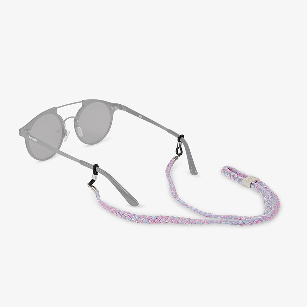 Αλυσίδα-Κορδόνι Γυαλιών DFKCOR0103
