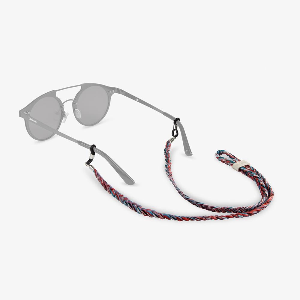 Αλυσίδα-Κορδόνι Γυαλιών DFKCOR0105
