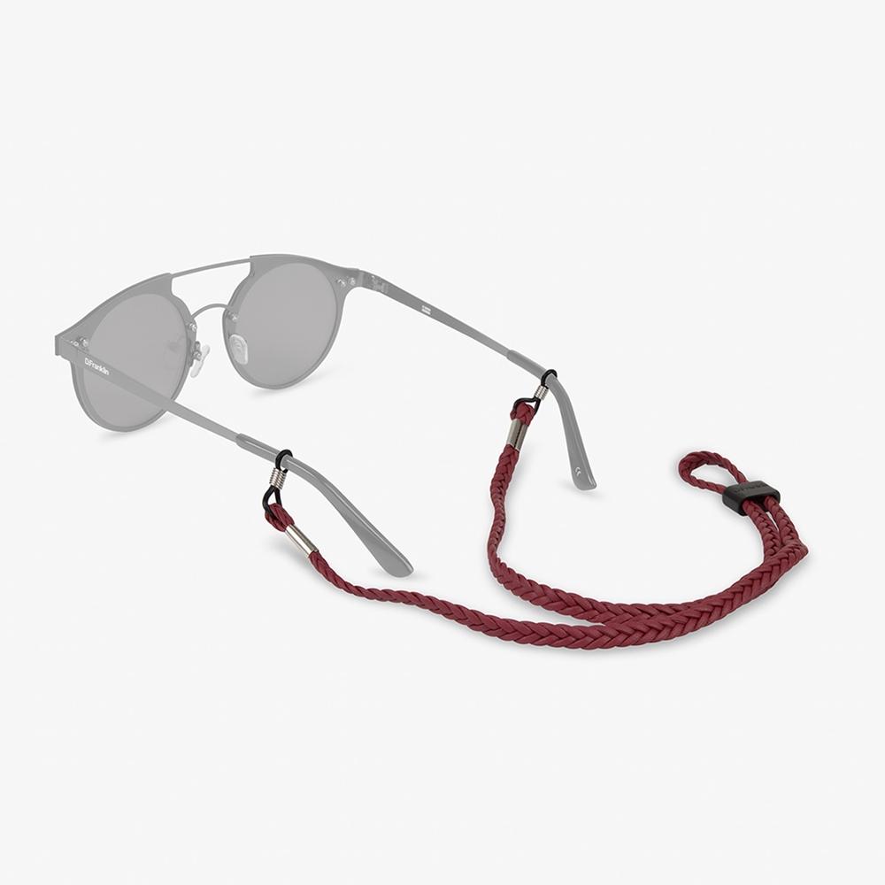 Αλυσίδα-Κορδόνι Γυαλιών DFKCOR0113