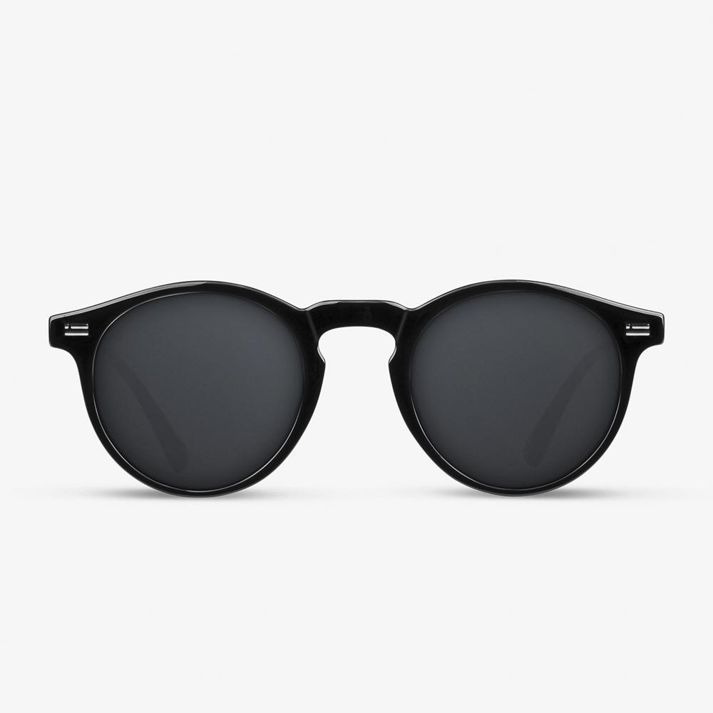 Ultra Light Black - Black DFKSUN0113