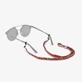Αλυσίδα-Κορδόνι Γυαλιών DFKCOR0104