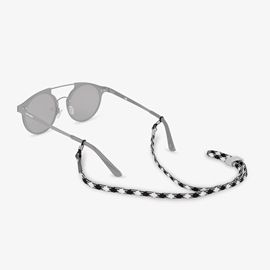 Αλυσίδα-Κορδόνι Γυαλιών DFKCOR0120