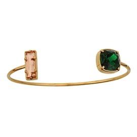 Βραχιόλι Season Jewels 1521-1 Χρυσό