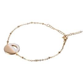 Βραχιόλι Season Jewels 1523-1 Χρυσό