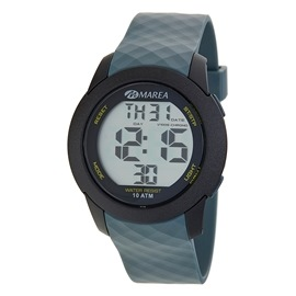 Watch Marea Man B40195-2 Grey