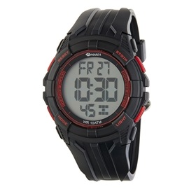 Watch Marea Man B40198-1 Black