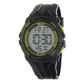 Watch Marea Man B40198-2 Black