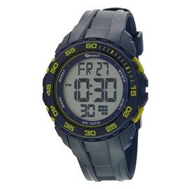 Ρολόι Ανδρικό Marea B40199-4 Κίτρινο