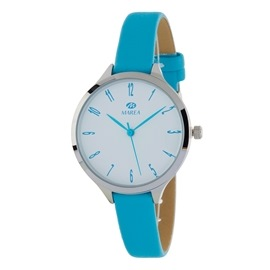 Watch Marea Woman B41231-3 Light Blue