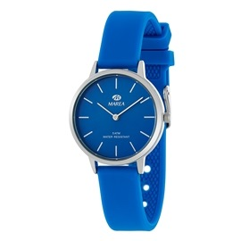 Watch Marea Woman B41241-1 Blue