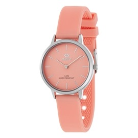 Watch Marea Woman B41241-2 Warm Pink