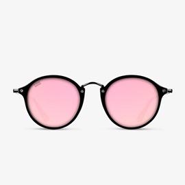 Roller TR90 Black - Pink DFKSUN0823