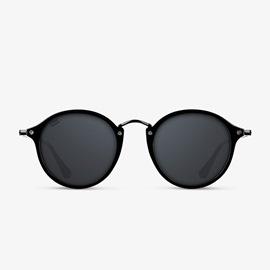 Roller TR90 Black Edition DFKSUN0820