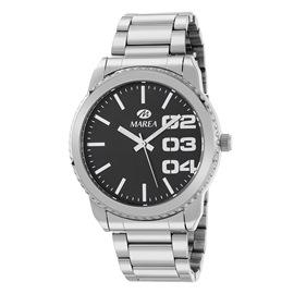 Watch Marea Man B41267-2 Black