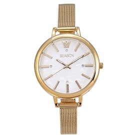 Season watch 4237-1 Gold Avenue Series