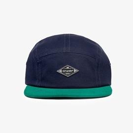 Καπέλο D.Franklin Μπλε GIKASNA107-0002