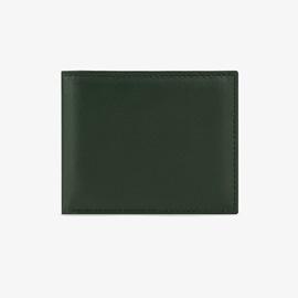 Πορτοφόλι D.Franklin Πράσινο DFKWAL003-0052