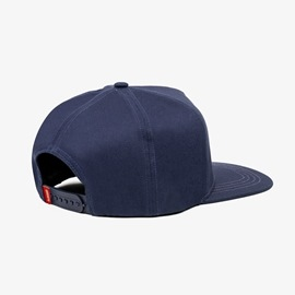 Καπέλο D.Franklin Μπλε DFKSNA211-0202