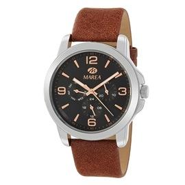 Watch Marea Man B41260-5 Brown