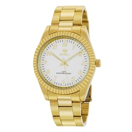 Watch Marea Lady B41250-3 Gold