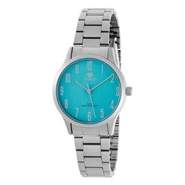 Watch Marea Lady B41242-3 Silver-Blue