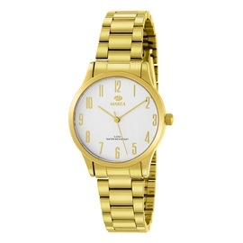 Watch Marea Lady B41242-9 Gold