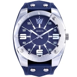 Season watch 4140-3 Blue Power Series