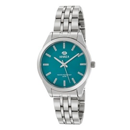 Watch Marea Lady B41256-3 Petrol