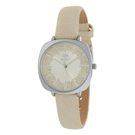 Watch Marea Lady B41269-1 White