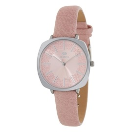 Watch Marea Lady B41269-2 Pink
