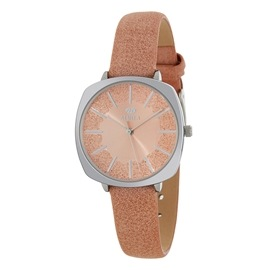 Watch Marea Lady B41269-3 Coral