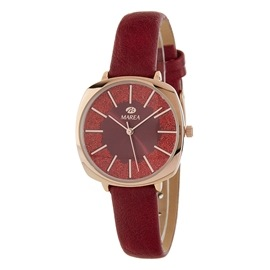 Watch Marea Lady B41269-6 Berry