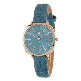 Watch Marea Lady B41269-7 Petrol-RG