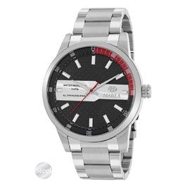 Ρολόι Ανδρικό Marea B54173-2 Κόκκινο
