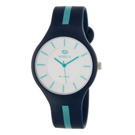 Watch Marea Playground Man B35324-13 Blue
