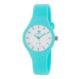 Watch Marea Colours Woman B35325-9 Turqoise