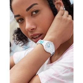 Watch Marea Sunrise Woman B35325-35 White
