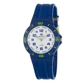 Watch Marea Junior B25117-5 Blue