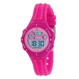 Ρολόι Παιδικό Marea Β25155-1 Φουξια