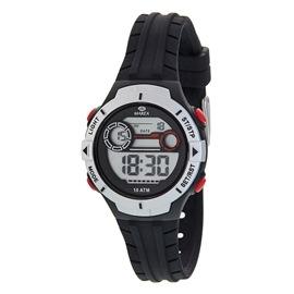 Watch Marea Junior B25155-4 Black