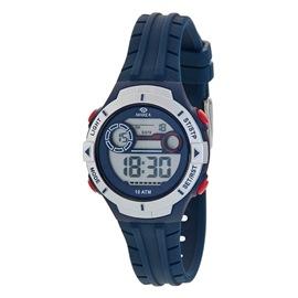Watch Marea Junior B25155-5 Blue