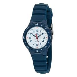 Ρολόι Παιδικό Marea Β25158-2 Μπλε