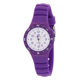 Watch Marea Junior B25158-4 Purple
