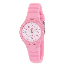 Watch Marea Junior B25158-6 Pink