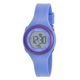 Watch Marea Junior B40191-3 Purple