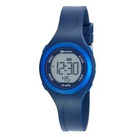 Watch Marea Junior B40191-2 Blue