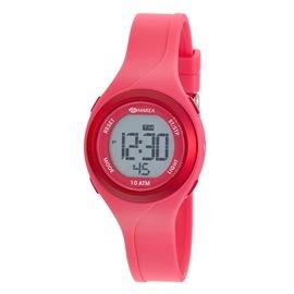 Watch Marea Junior B40191-4 Red